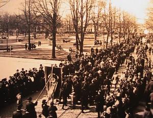 29-demonstration